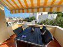 5 pièces Maison 105 m² Benitachell CUMBRE DEL SOL