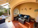 Maison 105 m² Benitachell CUMBRE DEL SOL 5 pièces