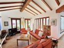 Maison  Benissa  8 pièces 320 m²