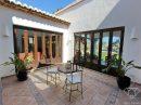 320 m² Benissa   8 pièces Maison