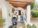 320 m² Maison 8 pièces Benissa