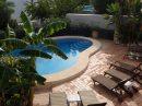 9 pièces Maison Moraira,Moraira PINAR DE L'ADVOCAT  245 m²