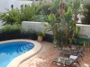245 m² 9 pièces Moraira,Moraira PINAR DE L'ADVOCAT Maison