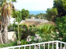 9 pièces Moraira,Moraira PINAR DE L'ADVOCAT 245 m² Maison