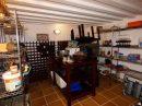 Maison Javea TOSALET 268 m² 12 pièces