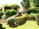 12 pièces  Javea TOSALET 268 m² Maison