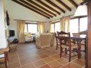 268 m² 12 pièces  Javea TOSALET Maison