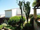 Javea TOSALET 268 m² 12 pièces Maison
