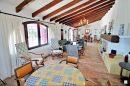 Maison  Benissa  10 pièces 365 m²