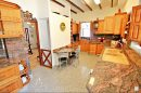 365 m² Benissa   Maison 10 pièces