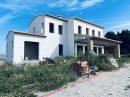 Maison  476 m² Benissa  10 pièces