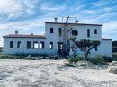 Maison  Benissa  10 pièces 476 m²