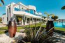 Maison Moraira CAP BLANC 1370 m² 15 pièces