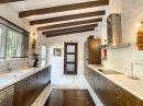 Maison 224 m² Benitachell CUMBRE DEL SOL 9 pièces