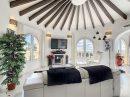 Maison  Benitachell CUMBRE DEL SOL 224 m² 9 pièces