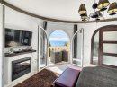 Benitachell CUMBRE DEL SOL Maison 224 m² 9 pièces
