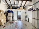 224 m² Benitachell CUMBRE DEL SOL 9 pièces  Maison