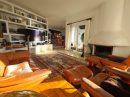 Maison 8 pièces Moraira,Moraira EL PORTET 266 m²