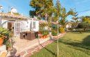 120 m² Maison Moraira,Moraira  7 pièces