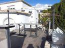 280 m²  Maison Benitachell CUMBRE DEL SOL 8 pièces