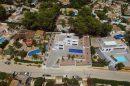8 pièces Maison 215 m² Moraira,Moraira BENIMEIT