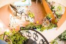 Maison Benitachell CUMBRE DEL SOL 130 m² 4 pièces