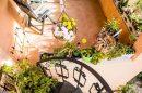 Maison 130 m² 4 pièces Benitachell CUMBRE DEL SOL