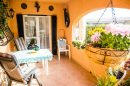 Maison  Benitachell CUMBRE DEL SOL 4 pièces 130 m²