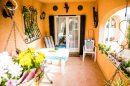 Belle villa vue mer située à Pueblo del Mar de 130 M2 construits (80 M2 de logement, 35 M2 de terrasses, 15 M2 de débarras et 318 M2 de terrain),