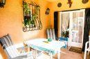 130 m² Maison  Benitachell CUMBRE DEL SOL 4 pièces