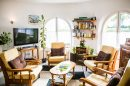 4 pièces 130 m²  Benitachell CUMBRE DEL SOL Maison