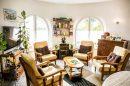 4 pièces 130 m²  Maison Benitachell CUMBRE DEL SOL