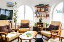 Benitachell CUMBRE DEL SOL Maison 4 pièces 130 m²