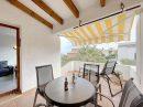 Maison 64 m² 4 pièces  Benitachell CUMBRE DEL SOL