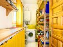 70 m² Benitachell CUMBRE DEL SOL Maison 4 pièces
