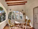 93 m²  Maison 4 pièces Benitachell CUMBRE DEL SOL