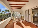 Maison  93 m² 4 pièces Benitachell CUMBRE DEL SOL