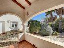 93 m² Benitachell CUMBRE DEL SOL  4 pièces Maison