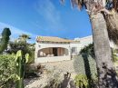 93 m² Maison  Benitachell CUMBRE DEL SOL 4 pièces