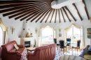 220 m²  Maison Benitachell CUMBRE DEL SOL 8 pièces