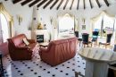 Maison 220 m² Benitachell CUMBRE DEL SOL  8 pièces
