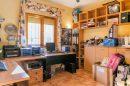 Maison Benitachell,Benitachell CUMBRE DEL SOL 150 m² 7 pièces