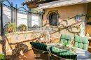 Benitachell,Benitachell CUMBRE DEL SOL 7 pièces 150 m²  Maison