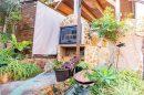 150 m² Benitachell,Benitachell CUMBRE DEL SOL Maison 7 pièces