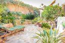Benitachell,Benitachell CUMBRE DEL SOL 150 m² 7 pièces Maison