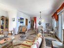Benitachell,Benitachell CUMBRE DEL SOL Maison 6 pièces  166 m²