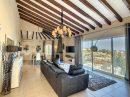 Maison 190 m² Benitachell,Benitachell CUMBRE DEL SOL  9 pièces