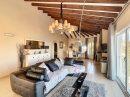 190 m²  Maison Benitachell,Benitachell CUMBRE DEL SOL 9 pièces