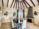 9 pièces Maison 190 m² Benitachell,Benitachell CUMBRE DEL SOL