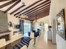Maison 190 m²  9 pièces Benitachell,Benitachell CUMBRE DEL SOL